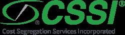 Cost Segregation Services