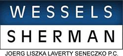 Wessels Sherman Joerg Liszka Laverty Seneczko P.C.